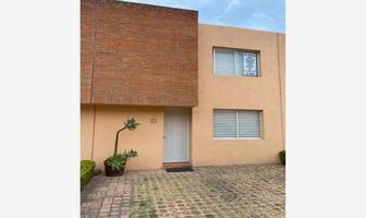 Foto de casa en venta en laureles 1, méxico nuevo, atizapán de zaragoza, méxico, 19300546 No. 01