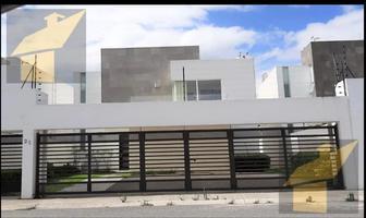 Foto de casa en venta en laureles 1000, la floresta, metepec, méxico, 17590583 No. 01