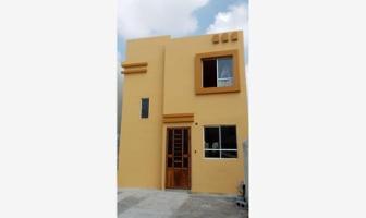 Foto de casa en venta en laureles 120, villa florida, reynosa, tamaulipas, 0 No. 01