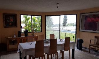 Foto de casa en venta en laureles 358, lomas de cuernavaca, temixco, morelos, 6847508 No. 03