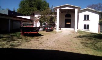 Foto de casa en venta en laureles 500, jurica, querétaro, querétaro, 0 No. 01