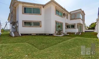 Foto de casa en venta en laureles , bosques de las lomas, cuajimalpa de morelos, df / cdmx, 0 No. 01