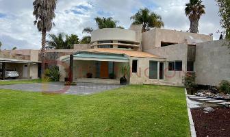 Foto de casa en venta en laureles , jurica, querétaro, querétaro, 11514383 No. 01