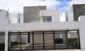 Foto de casa en venta en laureles , la floresta, metepec, méxico, 17700563 No. 01