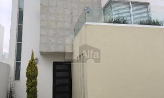 Foto de casa en renta en laureles , san miguel totocuitlapilco, metepec, méxico, 12150982 No. 02