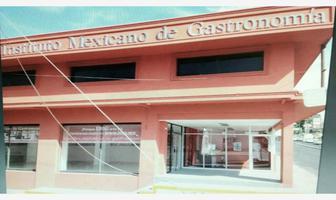 Foto de edificio en renta en  , lauro aguirre, tampico, tamaulipas, 7496717 No. 01