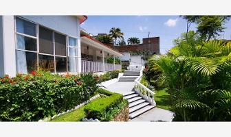 Foto de casa en venta en lazaro cardenas 0, temixco centro, temixco, morelos, 9390383 No. 01