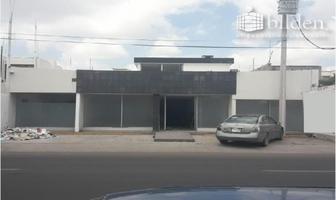 Foto de local en renta en lázaro cárdenas 100, fátima, durango, durango, 8988383 No. 01