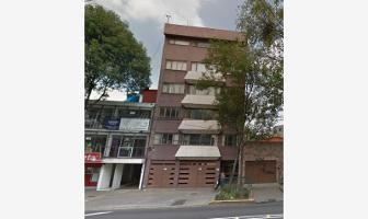 Foto de departamento en venta en lazaro cardenas 1074, vertiz narvarte, benito juárez, df / cdmx, 0 No. 01