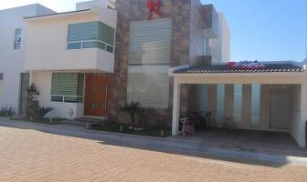 Foto de casa en venta en lazaro cardenas 22, balcón campestre, querétaro, querétaro, 8942109 No. 01