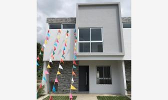 Foto de casa en venta en lázaro cárdenas 300, nuevo salagua, manzanillo, colima, 0 No. 01