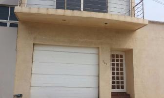 Foto de casa en renta en lazaro cardenas 307 , coatzacoalcos centro, coatzacoalcos, veracruz de ignacio de la llave, 12460843 No. 01