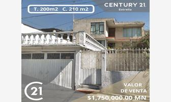 Foto de casa en venta en lázaro cárdenas 64, benito juárez, tultitlán, méxico, 0 No. 01