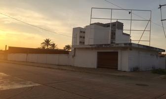 Foto de terreno habitacional en renta en lazaro cardenas 800 , coatzacoalcos centro, coatzacoalcos, veracruz de ignacio de la llave, 4909005 No. 02