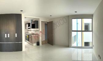 Foto de departamento en venta en lazaro cardenas 819, portales sur, benito juárez, df / cdmx, 12697328 No. 01