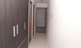 Foto de departamento en venta en lázaro cárdenas 819, residencial emperadores, benito juárez, df / cdmx, 0 No. 01