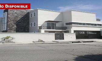 Foto de casa en venta en  , lázaro cárdenas, ciudad madero, tamaulipas, 11928485 No. 01