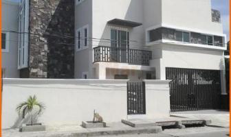 Foto de casa en venta en  , lázaro cárdenas, ciudad madero, tamaulipas, 12425334 No. 01