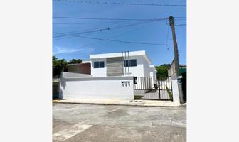 Foto de casa en venta en  , lázaro cárdenas, córdoba, veracruz de ignacio de la llave, 13545747 No. 01