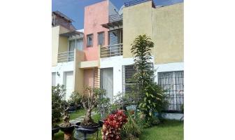 Foto de casa en condominio en venta en  , lázaro cárdenas, cuernavaca, morelos, 9769473 No. 01