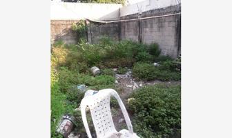 Foto de terreno habitacional en venta en lazaro cardenas , lázaro cárdenas, boca del río, veracruz de ignacio de la llave, 8965499 No. 01