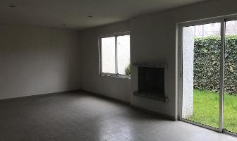 Foto de casa en renta en  , lázaro cárdenas, metepec, méxico, 10255421 No. 01