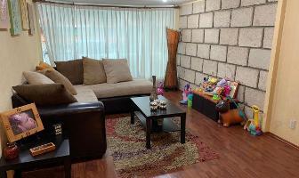 Foto de casa en renta en  , lázaro cárdenas, metepec, méxico, 12663659 No. 01