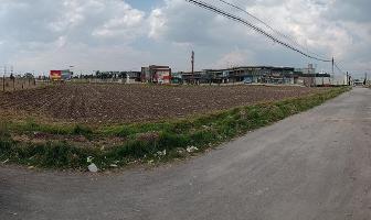 Foto de terreno habitacional en venta en  , lázaro cárdenas, metepec, méxico, 0 No. 01