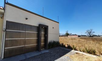 Foto de casa en venta en  , lázaro cárdenas, metepec, méxico, 19136533 No. 01