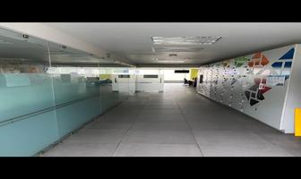 Foto de oficina en renta en làzaro cardenas , residencial san agustin 1 sector, san pedro garza garcía, nuevo león, 0 No. 01