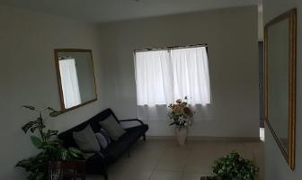 Foto de casa en venta en lazaro cardenas , villas residencial del rey, ensenada, baja california, 14156400 No. 01