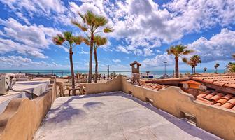 Foto de casa en venta en lc s1 l46 , las conchas, puerto peñasco, sonora, 16796878 No. 01