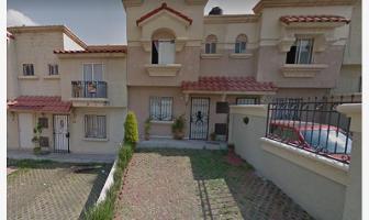 Foto de casa en venta en le mans 27, urbi quinta montecarlo, cuautitlán izcalli, méxico, 11107132 No. 01