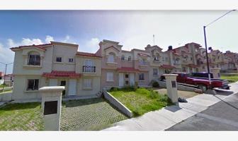 Foto de casa en venta en le mans 27, urbi quinta montecarlo, cuautitlán izcalli, méxico, 12304365 No. 01
