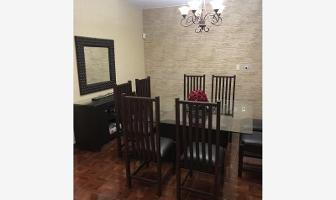 Foto de casa en renta en leandro urrutia 676, los ángeles, torreón, coahuila de zaragoza, 0 No. 01