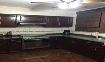 Foto de casa en renta en leandro urrutia , los ángeles, torreón, coahuila de zaragoza, 10105155 No. 01