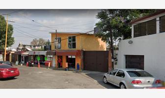 Foto de casa en venta en leandro valle 00, barrio norte, atizapán de zaragoza, méxico, 15534582 No. 01