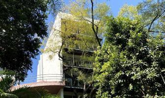 Foto de departamento en venta en leandro valle 1, cuernavaca centro, cuernavaca, morelos, 12425009 No. 01