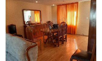 Foto de casa en renta en leandro valle 17, san lorenzo acopilco, cuajimalpa de morelos, df / cdmx, 9044755 No. 01