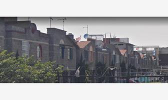 Foto de casa en venta en leandro valle 5, lote 76 (el reloj), tultitlán, méxico, 20111103 No. 01