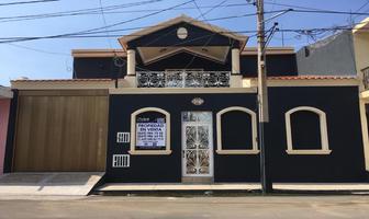 Foto de casa en venta en leandro valle , centro, mazatlán, sinaloa, 13593124 No. 01