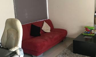 Foto de casa en venta en  , leandro valle, mérida, yucatán, 0 No. 05