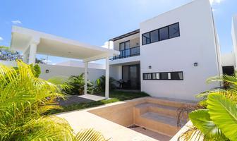 Foto de casa en venta en leandro valle whi270484, leandro valle, mérida, yucatán, 0 No. 01