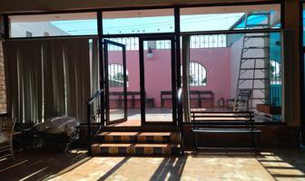Foto de edificio en venta en lebrija 59, cerro de la estrella, iztapalapa, df / cdmx, 0 No. 01
