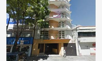 Foto de departamento en venta en legaria 203, ampliación torre blanca, miguel hidalgo, df / cdmx, 12714892 No. 01