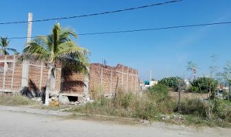 Foto de terreno habitacional en venta en legaspi y veracruz , la manzanilla de la paz, la manzanilla de la paz, jalisco, 4634850 No. 02