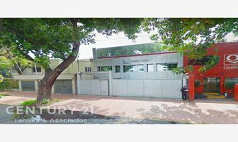 Foto de oficina en venta en leibenitz , anzures, miguel hidalgo, df / cdmx, 12903828 No. 01