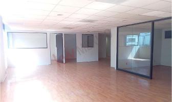 Foto de oficina en renta en leibnitz 23, anzures, miguel hidalgo, df / cdmx, 0 No. 01