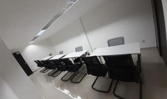 Foto de oficina en renta en leibnitz 270, anzures, miguel hidalgo, df / cdmx, 12580841 No. 02