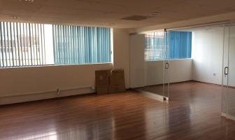 Foto de oficina en renta en leibnitz 45, anzures, miguel hidalgo, df / cdmx, 0 No. 01